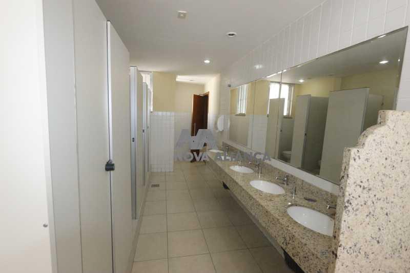 _MG_0043 - Sala Comercial 264m² à venda Rua da Alfândega,Centro, Rio de Janeiro - R$ 2.100.000 - FB00045 - 21