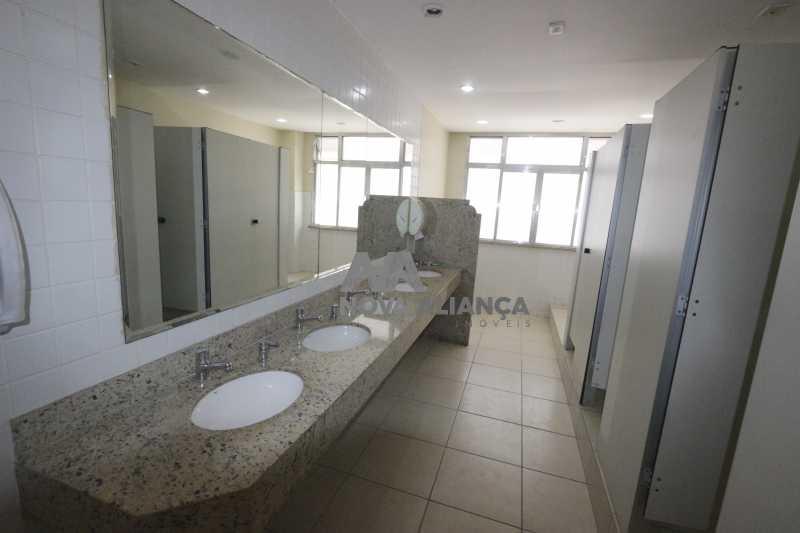 _MG_0045 - Sala Comercial 264m² à venda Rua da Alfândega,Centro, Rio de Janeiro - R$ 2.100.000 - FB00045 - 22