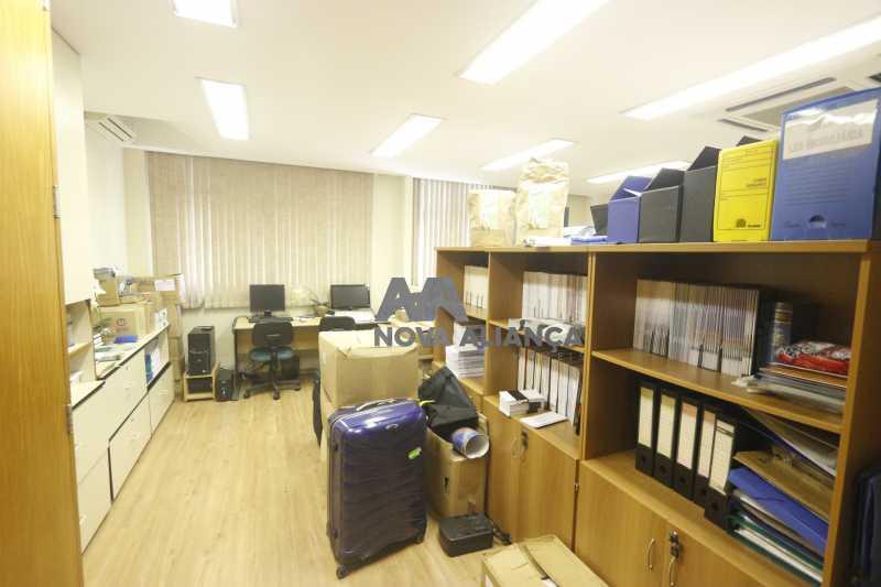 _MG_0047 - Sala Comercial 264m² à venda Rua da Alfândega,Centro, Rio de Janeiro - R$ 2.100.000 - FB00045 - 7