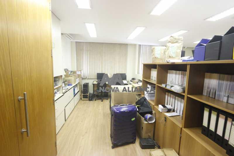 _MG_0048 - Sala Comercial 264m² à venda Rua da Alfândega,Centro, Rio de Janeiro - R$ 2.100.000 - FB00045 - 8