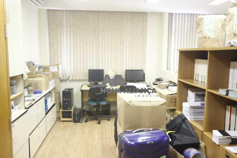 _MG_0049 - Sala Comercial 264m² à venda Rua da Alfândega,Centro, Rio de Janeiro - R$ 2.100.000 - FB00045 - 10