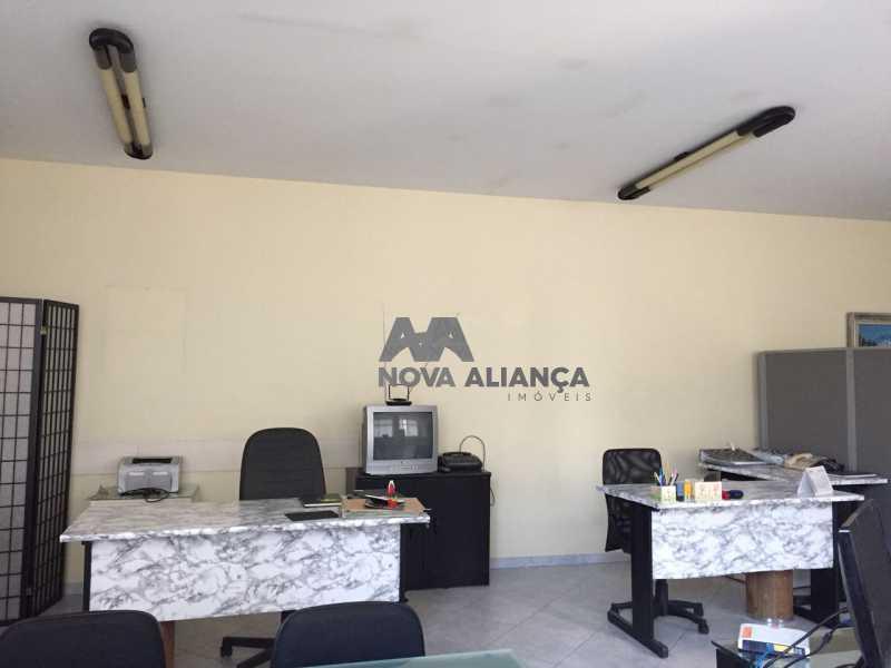 7f657460-b1de-4848-954d-ba854b - Sala Comercial 60m² à venda Avenida Almirante Barroso,Centro, Rio de Janeiro - R$ 680.000 - FB00046 - 6