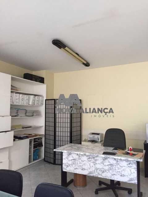 d203a4c3-2721-4730-b56e-7a417d - Sala Comercial 60m² à venda Avenida Almirante Barroso,Centro, Rio de Janeiro - R$ 680.000 - FB00046 - 9