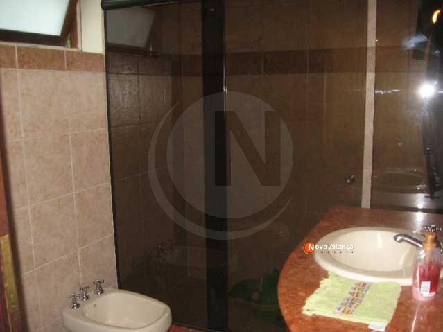 IMG_11 - Cobertura à venda Rua Alice,Laranjeiras, Rio de Janeiro - R$ 1.500.000 - FC20001 - 12