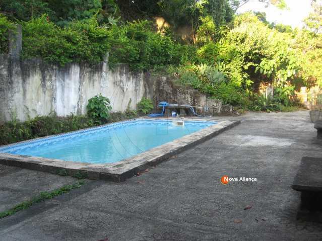IMG_29 - Cobertura à venda Rua Alice,Laranjeiras, Rio de Janeiro - R$ 1.500.000 - FC20001 - 30
