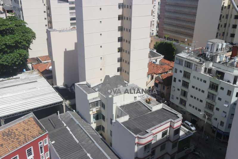 IMG_2611 - Cobertura à venda Rua Marquês de Abrantes,Flamengo, Rio de Janeiro - R$ 1.050.000 - FC20003 - 3