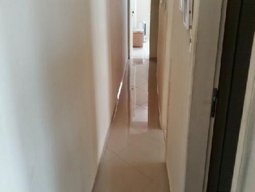FOTO7 - Cobertura à venda Rua Conde de Bonfim,Tijuca, Rio de Janeiro - R$ 1.150.000 - FC30010 - 7