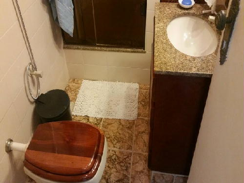 FOTO8 - Cobertura à venda Rua Conde de Bonfim,Tijuca, Rio de Janeiro - R$ 1.150.000 - FC30010 - 8