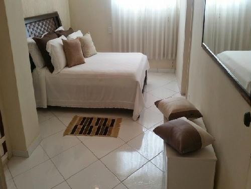 FOTO12 - Cobertura à venda Rua Conde de Bonfim,Tijuca, Rio de Janeiro - R$ 1.150.000 - FC30010 - 10
