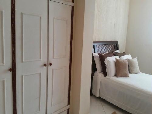 FOTO13 - Cobertura à venda Rua Conde de Bonfim,Tijuca, Rio de Janeiro - R$ 1.150.000 - FC30010 - 11