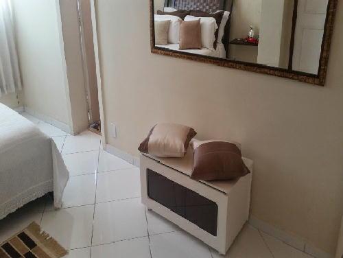 FOTO14 - Cobertura à venda Rua Conde de Bonfim,Tijuca, Rio de Janeiro - R$ 1.150.000 - FC30010 - 12