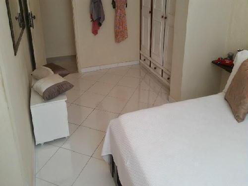 FOTO16 - Cobertura à venda Rua Conde de Bonfim,Tijuca, Rio de Janeiro - R$ 1.150.000 - FC30010 - 14