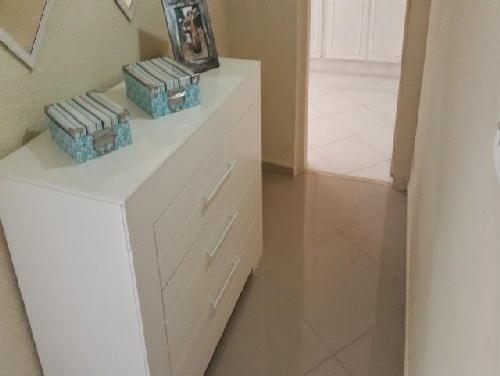 FOTO20 - Cobertura à venda Rua Conde de Bonfim,Tijuca, Rio de Janeiro - R$ 1.150.000 - FC30010 - 18