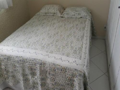 FOTO22 - Cobertura à venda Rua Conde de Bonfim,Tijuca, Rio de Janeiro - R$ 1.150.000 - FC30010 - 19