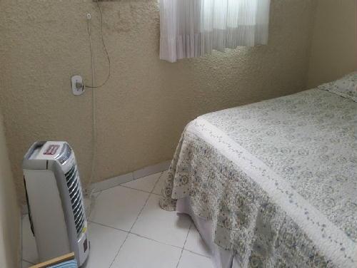 FOTO23 - Cobertura à venda Rua Conde de Bonfim,Tijuca, Rio de Janeiro - R$ 1.150.000 - FC30010 - 20