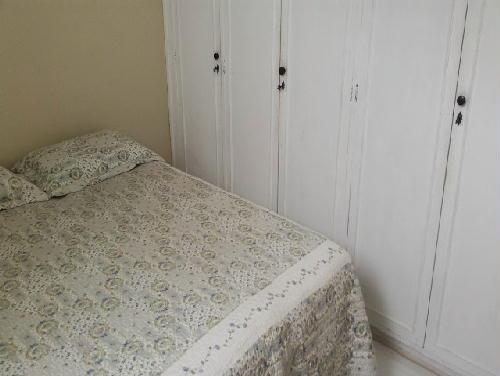 FOTO24 - Cobertura à venda Rua Conde de Bonfim,Tijuca, Rio de Janeiro - R$ 1.150.000 - FC30010 - 21