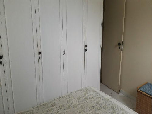 FOTO25 - Cobertura à venda Rua Conde de Bonfim,Tijuca, Rio de Janeiro - R$ 1.150.000 - FC30010 - 22