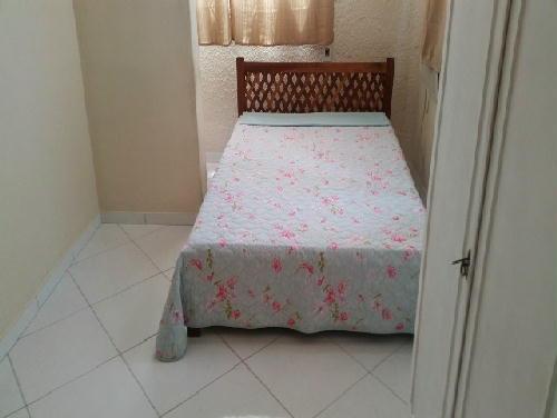 FOTO26 - Cobertura à venda Rua Conde de Bonfim,Tijuca, Rio de Janeiro - R$ 1.150.000 - FC30010 - 23