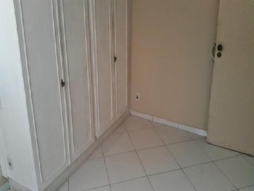 FOTO27 - Cobertura à venda Rua Conde de Bonfim,Tijuca, Rio de Janeiro - R$ 1.150.000 - FC30010 - 24