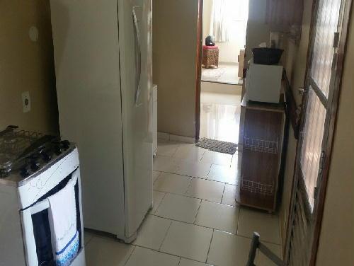 FOTO1 - Cobertura à venda Rua Conde de Bonfim,Tijuca, Rio de Janeiro - R$ 1.150.000 - FC30010 - 25