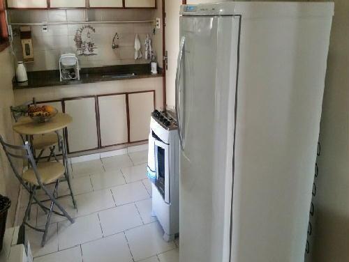 FOTO29 - Cobertura à venda Rua Conde de Bonfim,Tijuca, Rio de Janeiro - R$ 1.150.000 - FC30010 - 26