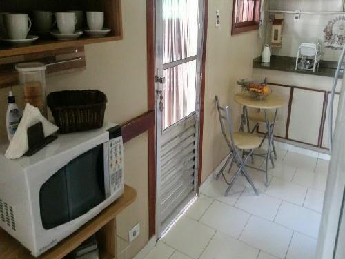 FOTO30 - Cobertura à venda Rua Conde de Bonfim,Tijuca, Rio de Janeiro - R$ 1.150.000 - FC30010 - 27