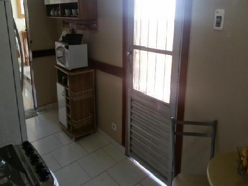 FOTO31 - Cobertura à venda Rua Conde de Bonfim,Tijuca, Rio de Janeiro - R$ 1.150.000 - FC30010 - 28