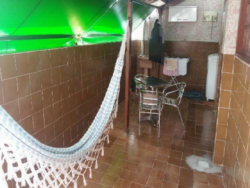 FOTO21 - Cobertura à venda Rua Conde de Bonfim,Tijuca, Rio de Janeiro - R$ 1.150.000 - FC30010 - 29