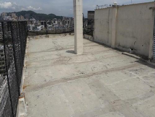 FOTO11 - Cobertura à venda Rua Conde de Bonfim,Tijuca, Rio de Janeiro - R$ 1.150.000 - FC30010 - 31