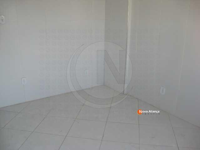 FOTO2 - Kitnet/Conjugado 20m² à venda Rua do Resende,Centro, Rio de Janeiro - R$ 265.000 - FJ00005 - 3