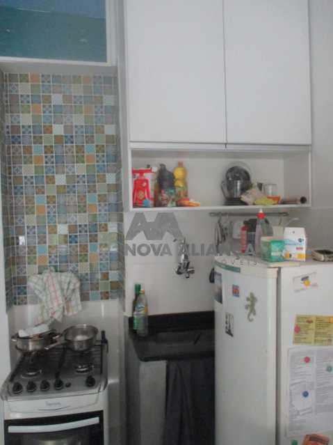 IMG_2415 - Kitnet/Conjugado 22m² à venda Rua Guilherme Marconi,Centro, Rio de Janeiro - R$ 220.000 - FJ00053 - 8
