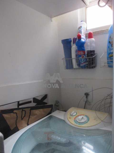 IMG_2427 - Kitnet/Conjugado 22m² à venda Rua Guilherme Marconi,Centro, Rio de Janeiro - R$ 220.000 - FJ00053 - 12