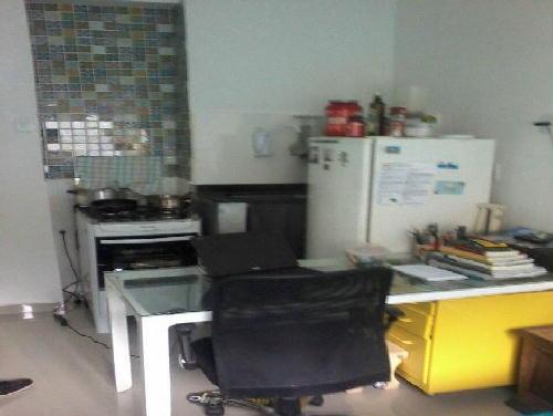 FOTO4 - Kitnet/Conjugado 22m² à venda Rua Guilherme Marconi,Centro, Rio de Janeiro - R$ 220.000 - FJ00053 - 6