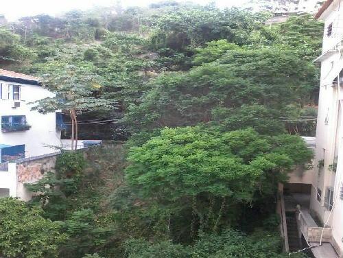 FOTO7 - Kitnet/Conjugado 22m² à venda Rua Guilherme Marconi,Centro, Rio de Janeiro - R$ 220.000 - FJ00053 - 1