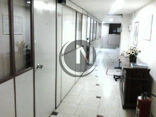 FOTO9 - Loja 270m² à venda Rua Marquês de Pombal,Centro, Rio de Janeiro - R$ 1.400.000 - FL00002 - 3