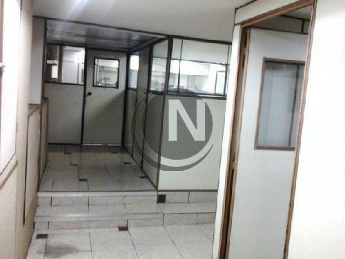 FOTO12 - Loja 270m² à venda Rua Marquês de Pombal,Centro, Rio de Janeiro - R$ 1.400.000 - FL00002 - 4