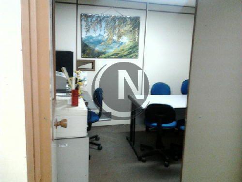 FOTO15 - Loja 270m² à venda Rua Marquês de Pombal,Centro, Rio de Janeiro - R$ 1.400.000 - FL00002 - 5