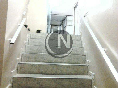 FOTO11 - Loja 270m² à venda Rua Marquês de Pombal,Centro, Rio de Janeiro - R$ 1.400.000 - FL00002 - 10
