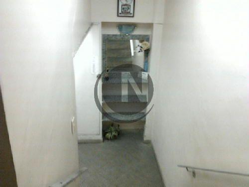 FOTO10 - Loja 270m² à venda Rua Marquês de Pombal,Centro, Rio de Janeiro - R$ 1.400.000 - FL00002 - 11