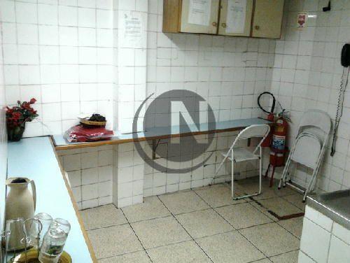 FOTO7 - Loja 270m² à venda Rua Marquês de Pombal,Centro, Rio de Janeiro - R$ 1.400.000 - FL00002 - 12