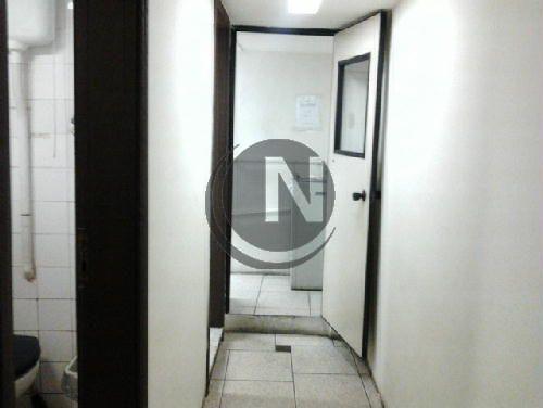 FOTO6 - Loja 270m² à venda Rua Marquês de Pombal,Centro, Rio de Janeiro - R$ 1.400.000 - FL00002 - 13