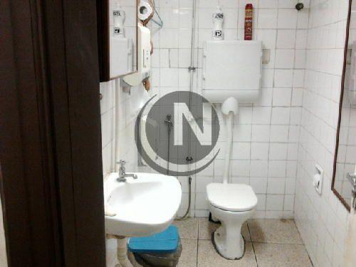 FOTO3 - Loja 270m² à venda Rua Marquês de Pombal,Centro, Rio de Janeiro - R$ 1.400.000 - FL00002 - 14
