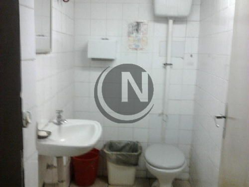 FOTO4 - Loja 270m² à venda Rua Marquês de Pombal,Centro, Rio de Janeiro - R$ 1.400.000 - FL00002 - 15