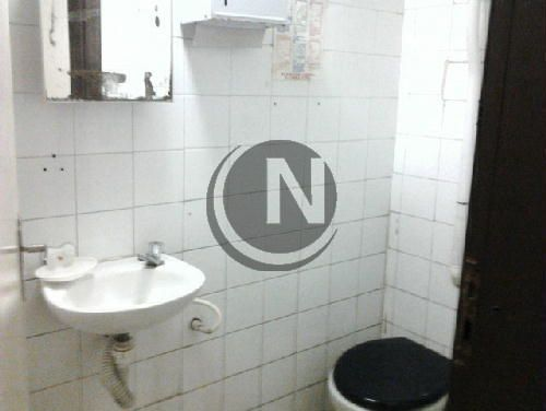 FOTO5 - Loja 270m² à venda Rua Marquês de Pombal,Centro, Rio de Janeiro - R$ 1.400.000 - FL00002 - 16