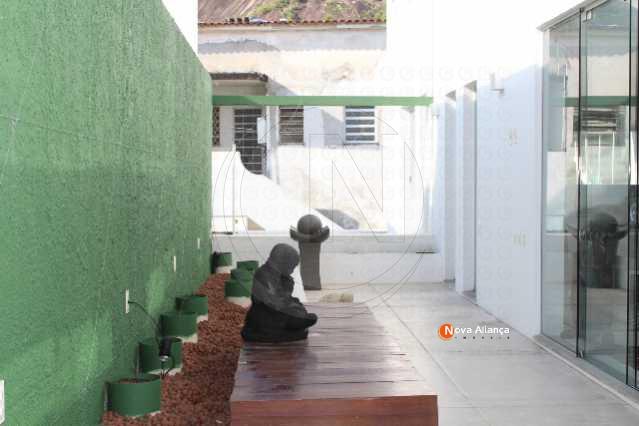 IMG_9 - Casa à venda Rua Stefan Zweig,Laranjeiras, Rio de Janeiro - R$ 3.800.000 - FR30009 - 10
