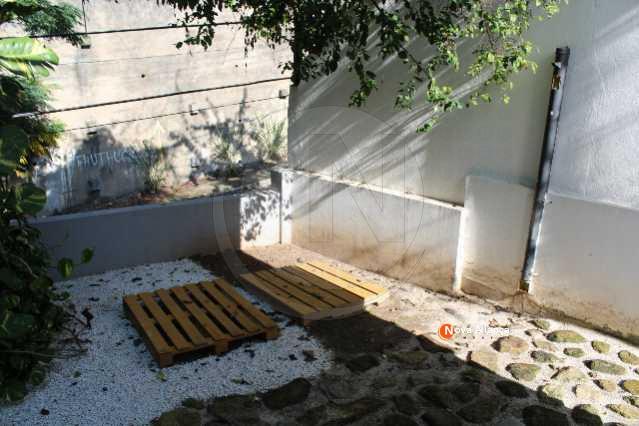 IMG_27 - Casa à venda Rua Stefan Zweig,Laranjeiras, Rio de Janeiro - R$ 3.800.000 - FR30009 - 28