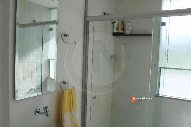 IMG_17 - Casa à venda Rua Stefan Zweig,Laranjeiras, Rio de Janeiro - R$ 3.800.000 - FR30009 - 18
