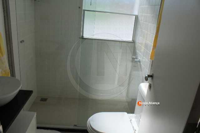 IMG_16 - Casa à venda Rua Stefan Zweig,Laranjeiras, Rio de Janeiro - R$ 3.800.000 - FR30009 - 17