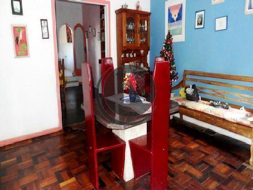 FOTO3 - Apartamento à venda Rua Jorge Lossio,Tijuca, Rio de Janeiro - R$ 1.399.999 - IA02203 - 4