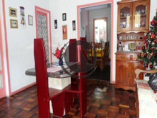 FOTO4 - Apartamento à venda Rua Jorge Lossio,Tijuca, Rio de Janeiro - R$ 1.399.999 - IA02203 - 5